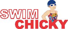 Swim Chicky